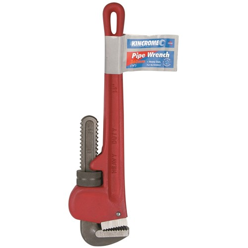 "Adjustable Pipe Wrench 360mm (14"")"