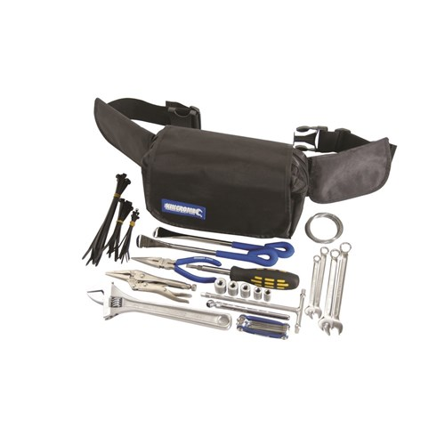 Dirt Bike Tool Kit 23 Piece | Tool Kits & Sets (160