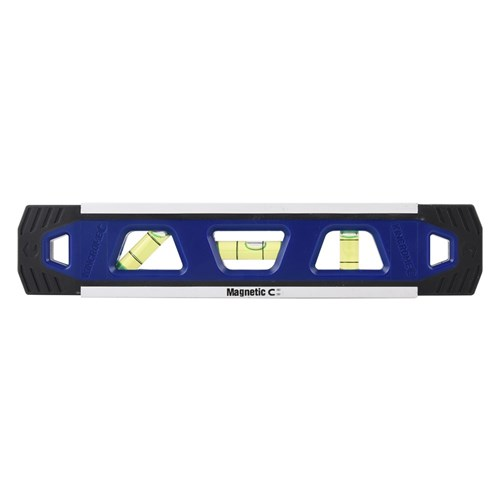 Shock Resistant Torpedo Level 230mm (9