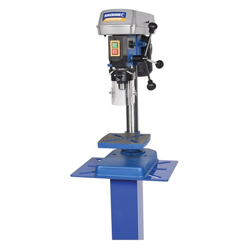 Bench Grinder Stand 950mm Bench Grinders 5 Kincrome Australia Pty Ltd Kincrome