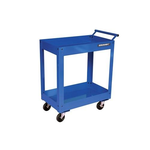 Tool Cart 2 Tier Tool Carts 5 Kincrome Australia Pty