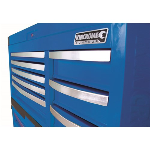 CONTOUR® Tool Chest 8 Drawer Extra Wide