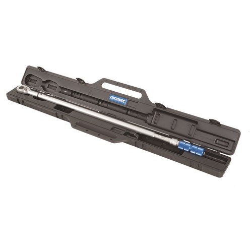 "3/4"" Torque Wrench 150-750Nm"