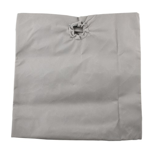 Filter Cloth Bag 20L 3 Piece To Suit KP702