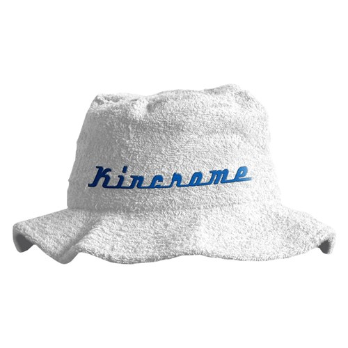 f6edca4b7ae5ee Terry Toweling Hat | Caps (12) - Kincrome Australia Pty Ltd - Kincrome