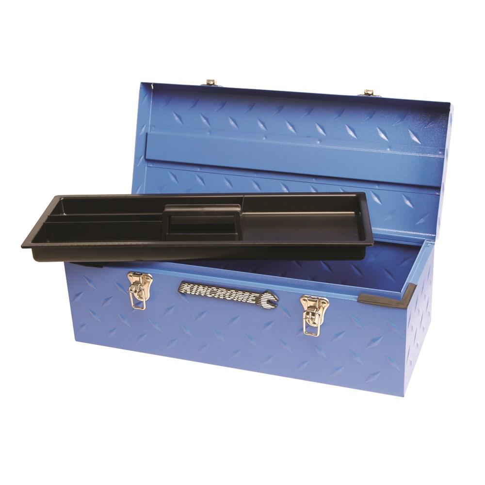 Utility Tool Box Tool Boxes Amp Storage 85 Kincrome