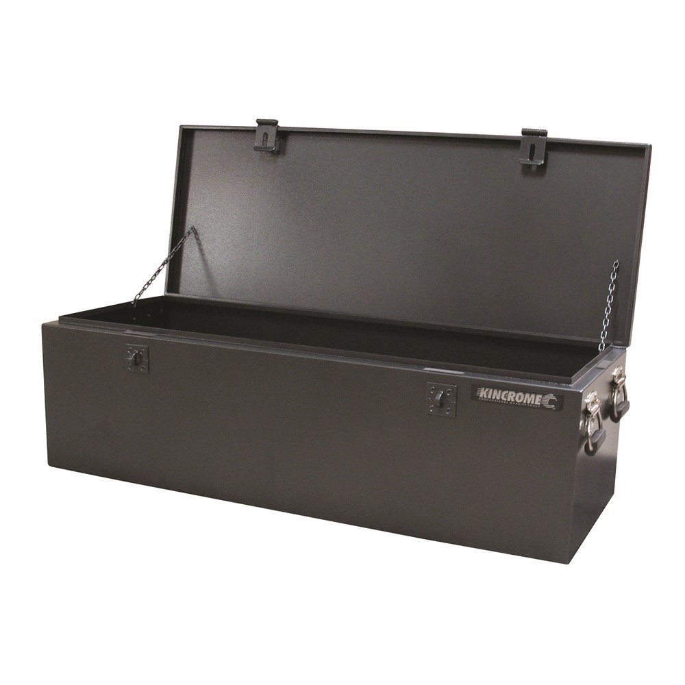 Tradesmans Box Large | Vehicle Storage (46) - Kincrome ...