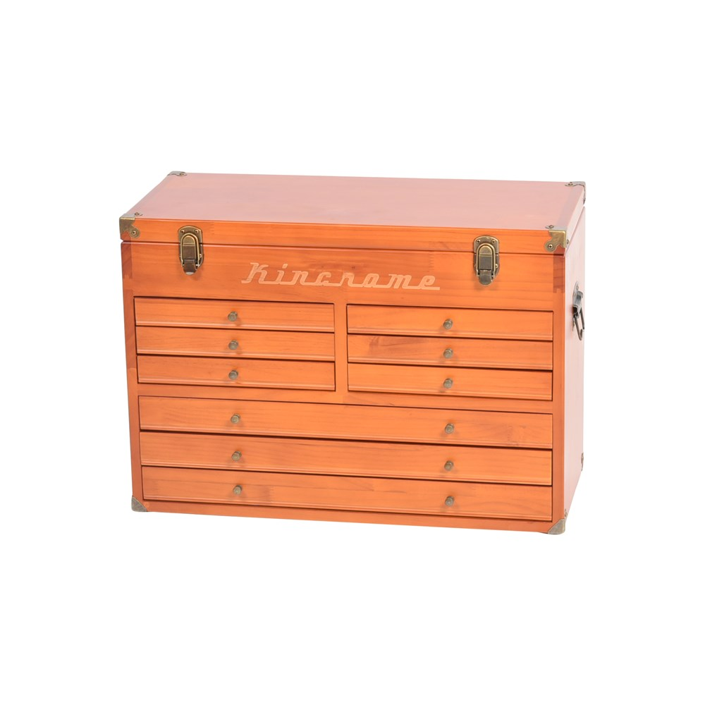 Dating craftsman tool boxes