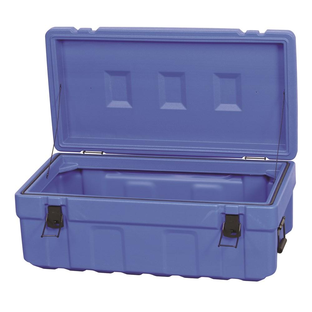 Acrylic Boxes Australia : Cargo case mm plastic storage kincrome