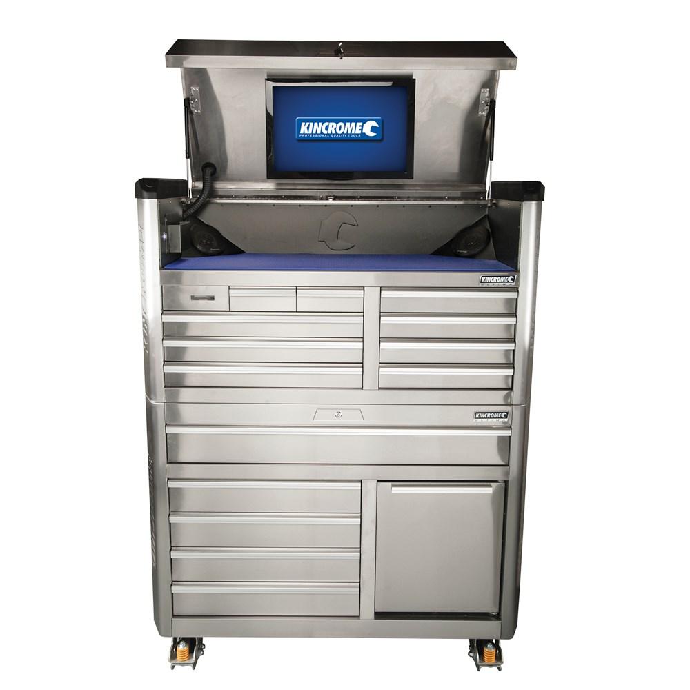 17 husky storage cabinets home depot husky 36 in 3 drawer r