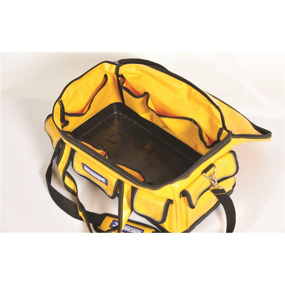 Weathershield Tool Bag 14 Pocket Tool Bags 23
