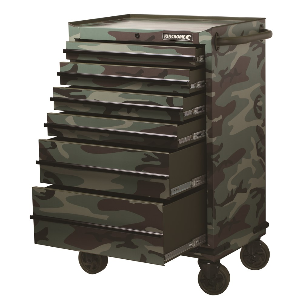 Nutzo Classic likewise 10 Drw Camo  bo together with Large Lockable Storage Trolley furthermore 26 Triton 2690 Cc 19 Hours 2006 19741667 together with 331920387702. on lockable storage box
