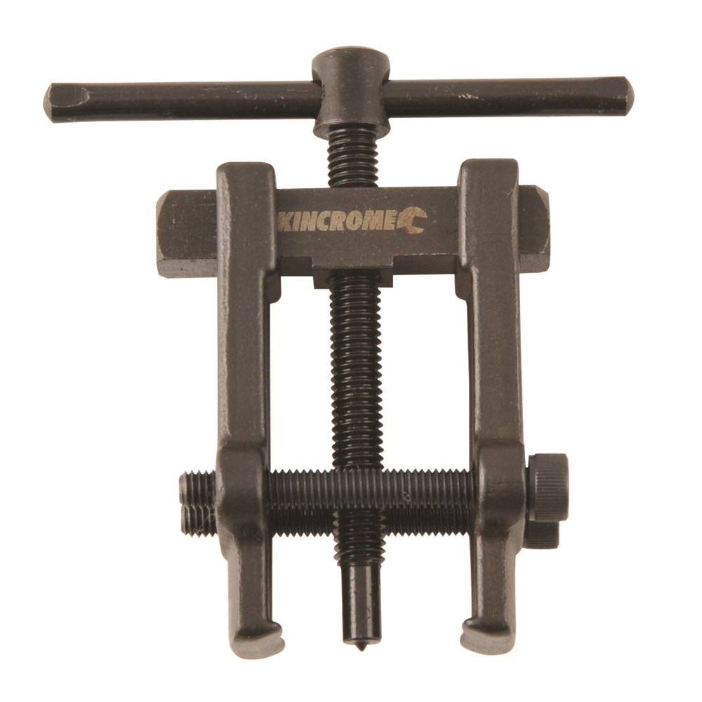 Bearing Puller Applications : Bearing puller mm automotive kincrome