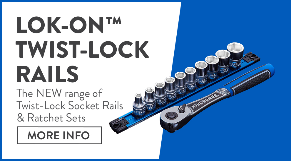 LockOn Rails